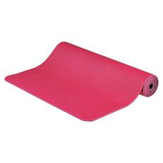 Svana - Yoga Mat