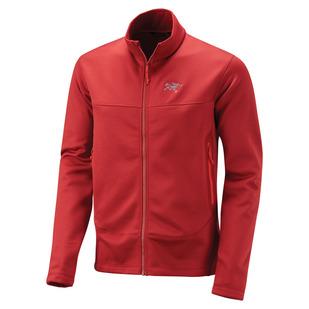 Arenite - Men's Jacket