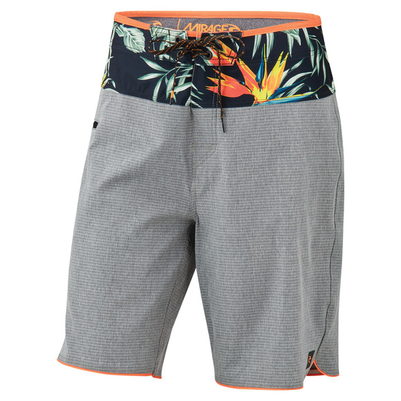 Mirage Shorebreak - Short de plage pour homme