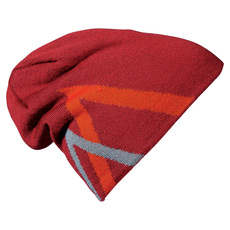 Arc Mountain- Adult's Reversible Beanie