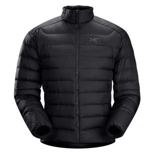 Thorium AR - Manteau en duvet pour homme