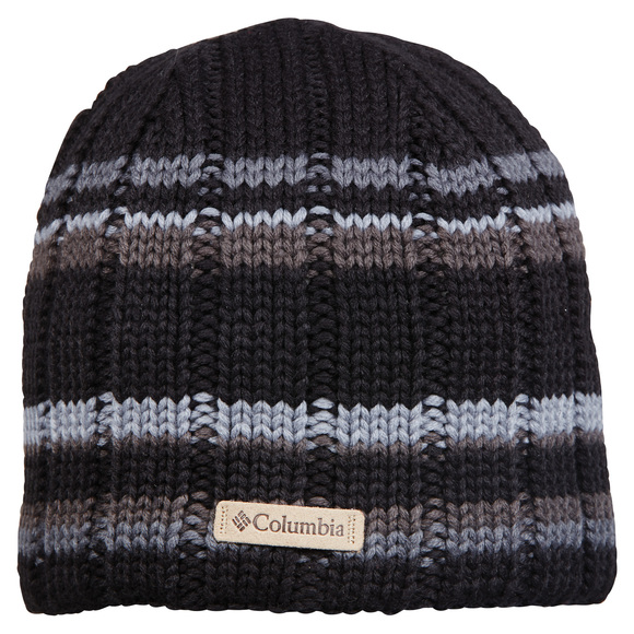 Utilizer - Men's Beanie