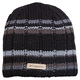 Utilizer - Men's Beanie  - 0