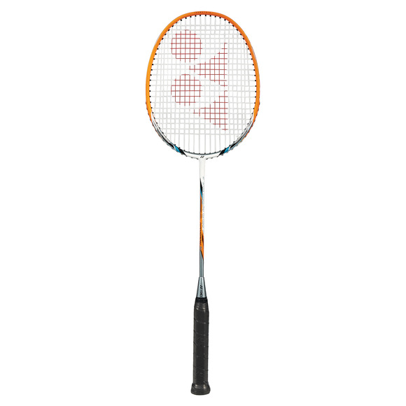 NanoRay 5 - Adult's Badminton Racquet