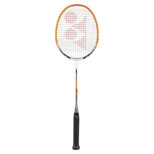 NanoRay 5 - Adult's Badminton Racquet
