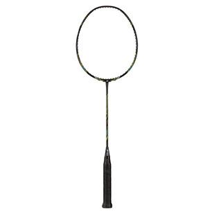 NanoRay GlanZ - Cadre de badminton pour adulte