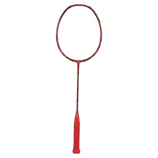 Voltric 80 E-tune - Adult's Badminton Frame