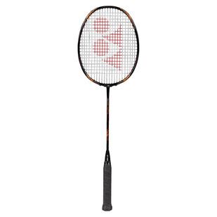 Voltric Force - Badminton racquet