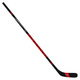 True Touch T30 GEN II - Bâton de hockey pour senior - 1