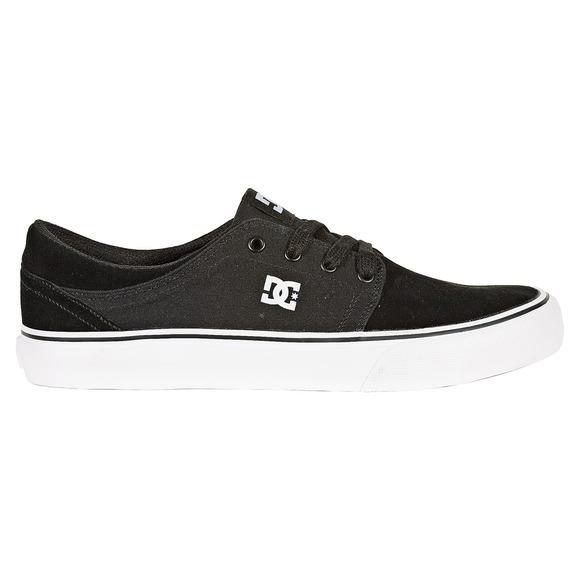 Trase SD - Chaussures de planche pour homme