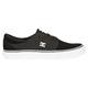 Trase SD - Chaussures de planche pour homme - 0