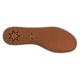 Trase SD - Chaussures de planche pour homme - 1