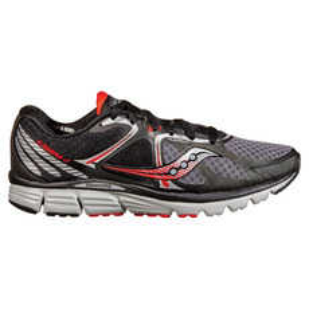 Kinvara 6 - Men's Running Shoes