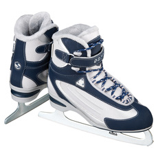 Classic - Women's Recreational Skates
