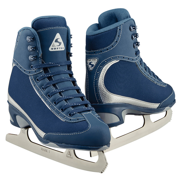 Classic Jr - Patins de loisir pour junior