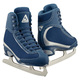 Classic Jr - Junior Recreational Skates - 0