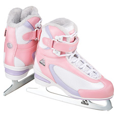 Classic Jr - Junior Recreational Skates