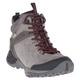 Siren Traveller Q2 Mid WP - Women's Trekking Boots  - 3