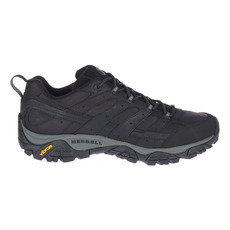 Moab 2 Prime - Men's Outdoor Shoes