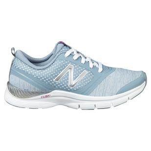 WX711 - Chaussures d'entraînement pour femme
