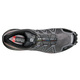 Speedcross 4 CS - Men's Trail Running Shoes  - 2