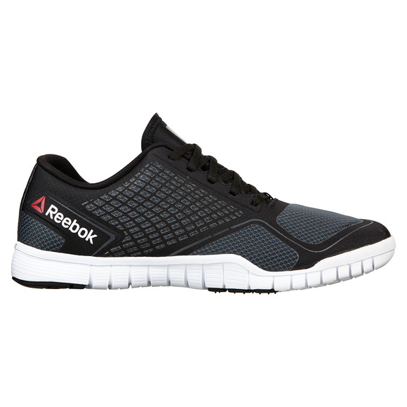 Z Quick TR 4.0 - Men's training shoes