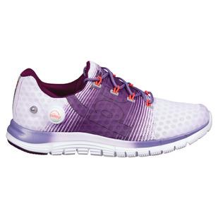 Z Pump Fusion - Chaussures de course à pied pour femme