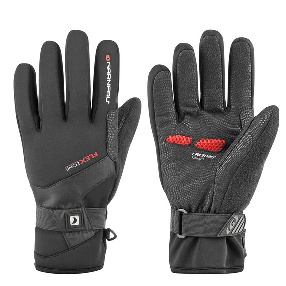 Cascade - Men's Cross-Country Ski Gloves
