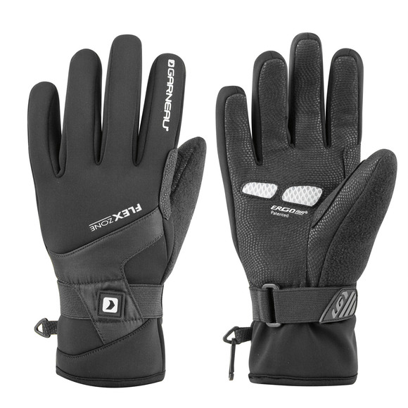 Cascade - Women's Cross-Country Ski Gloves