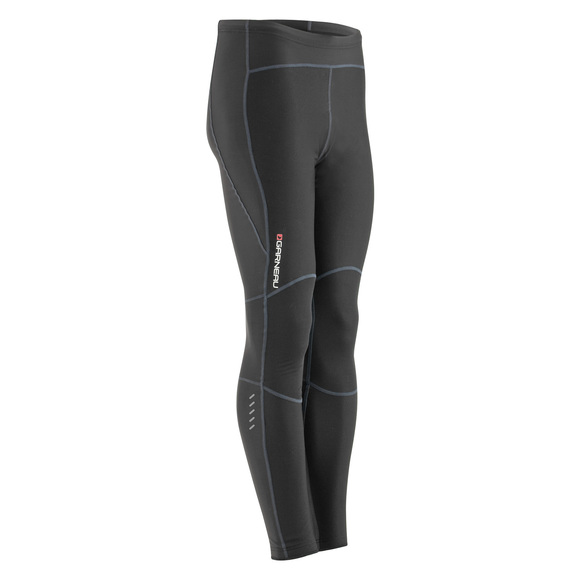Solano 2 - Men's Tights