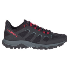 Fiery - Men's Trail Running Shoes