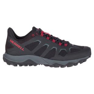 Fiery - Chaussures de course sur sentier pour homme
