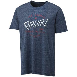 La Luz Moc Twist - T-shirt pour homme