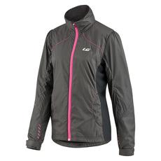 Minaki 2 - Women's Aerobic Jacket