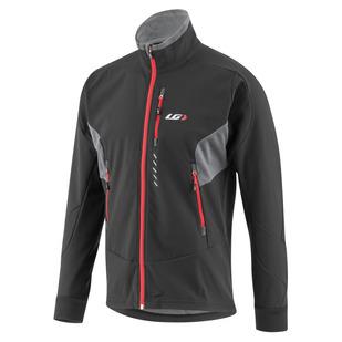 Enertec - Manteau aérobique pour homme