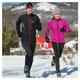 Enertec - Men's aerobic jacket - 2