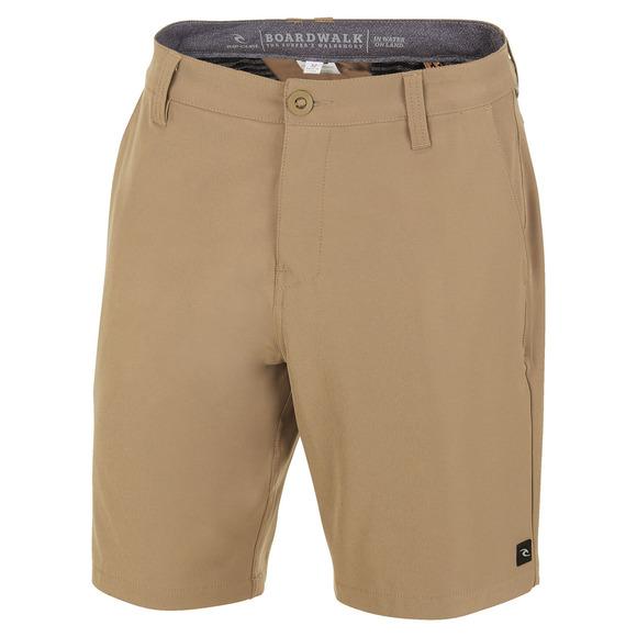 Mirage - Men's Walking Shorts