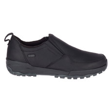 Icepack Guide Moc Polar WP - Women's Winter Shoes