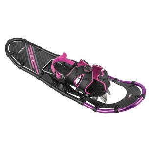 Blizzard II - Women's Snowshoes