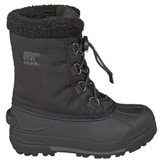 Youth Cumberland Jr - Bottes d'hiver