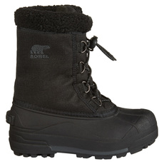 Cumberland K - Kids' Winter Boots