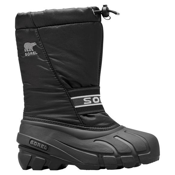 29f7b0e5ecc8d SOREL Youth Cub - Junior Winter Boots