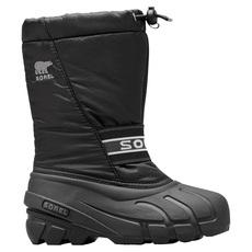 3677cc64f43e0 KAMIK SnowcoastP Jr - Kids  Winter Boots