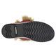Tofino Jr - Girls' Winter Boots - 1