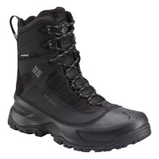 Snowblade Plus WTPF - Men's Winter Boots