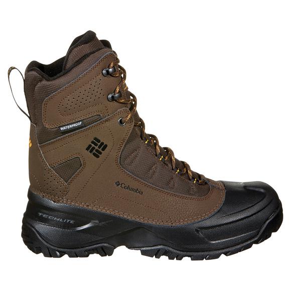 Snowblade Plus WTPF - Men's Winter Boots