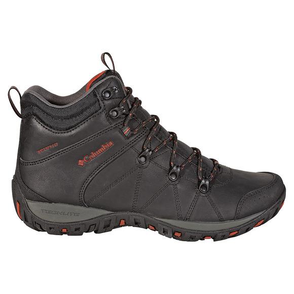 Peakfreak Venture Mid -  Men's Winter Boots