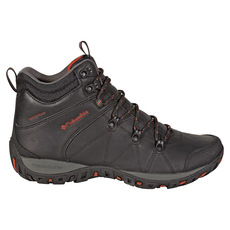 Peakfreak Venture Mid -  Men's Winter Boots