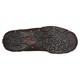Peakfreak Venture Mid -  Men's Winter Boots  - 1
