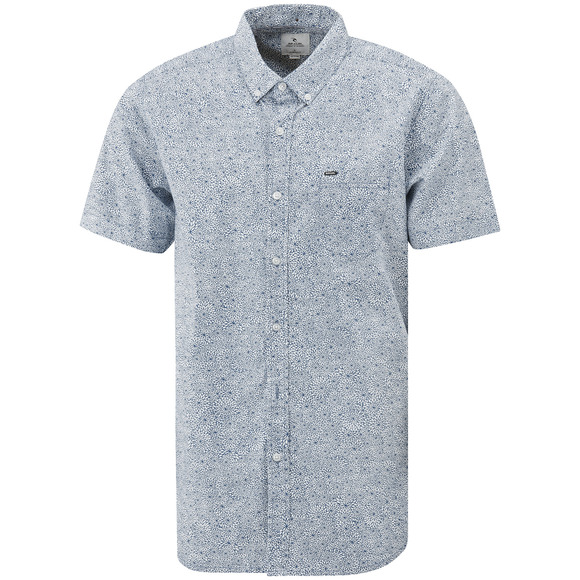 Seedy - Men's Shirt